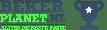 Bekerplanet.nl